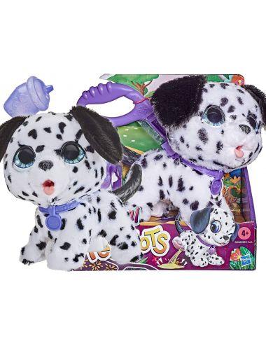 Cupcake Babeczka z niespodzianka TM Toys
