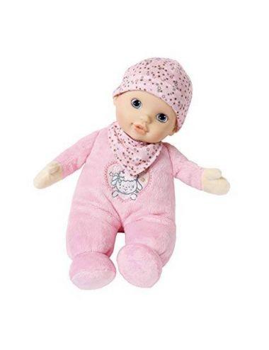 Baby Annabell Lalka z Biciem Serca 30cm 702543