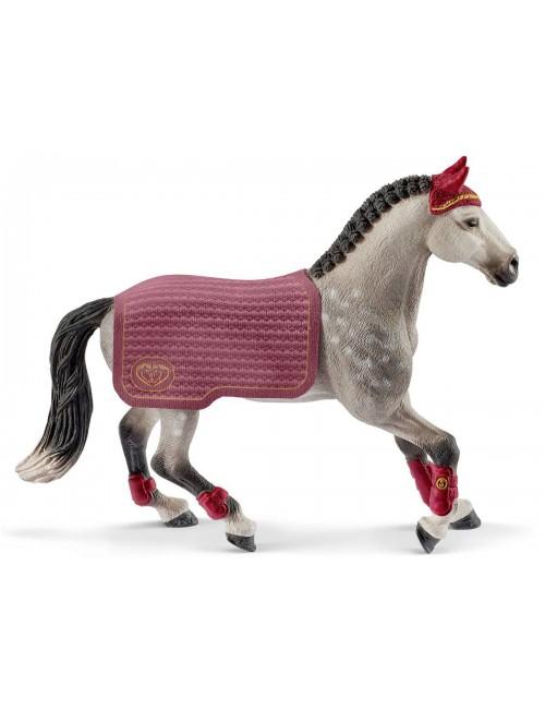 Schleich 42456 Koń Rasy Trakeńskiej
