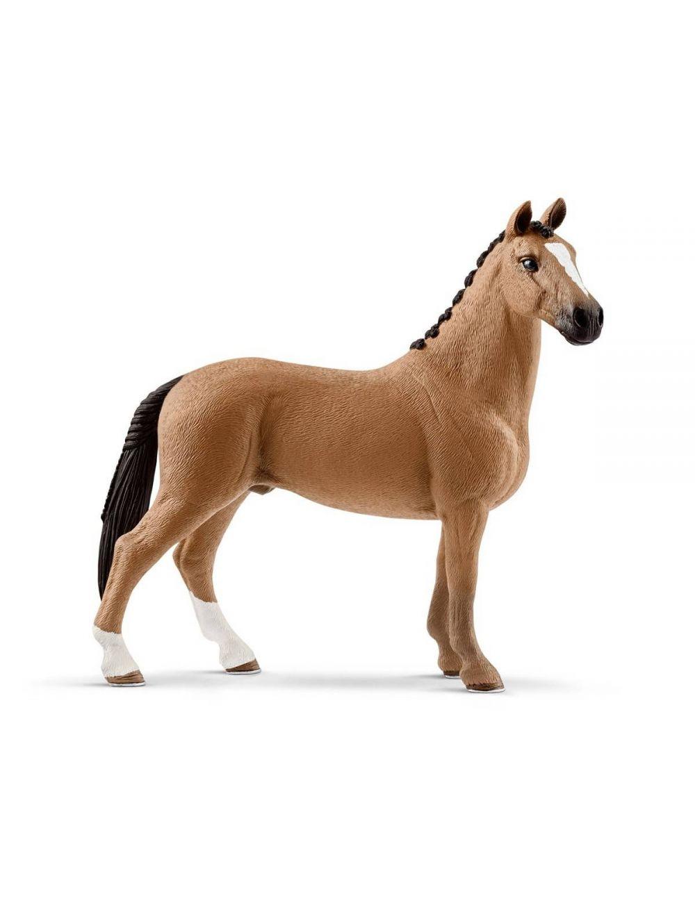 Schleich 13837 Wałach Rasy Hanover Horse Club