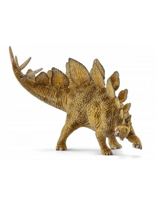 Schleich 14568 Stegozaur Dinozaur