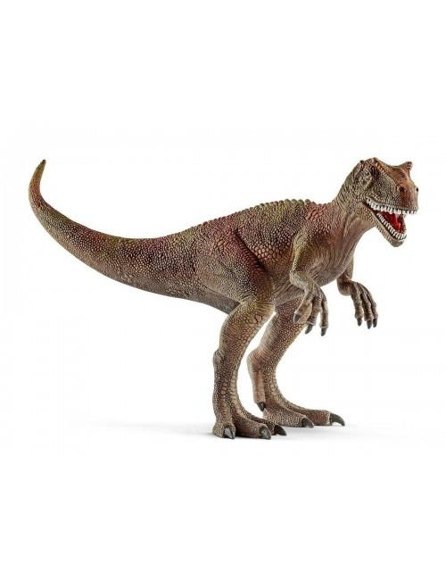 Schleich 14580 Dinozaur Allosaurus
