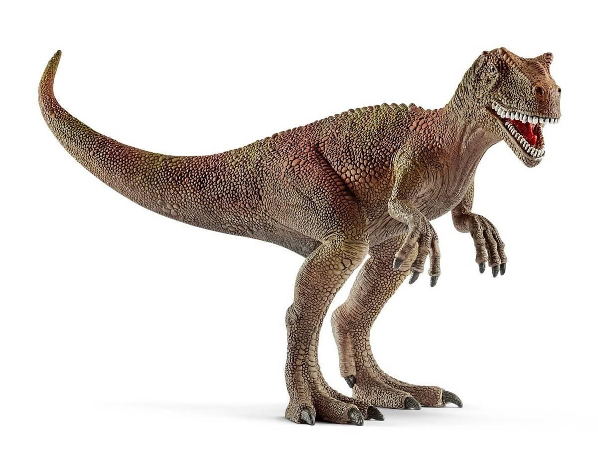 dinozaur schleich