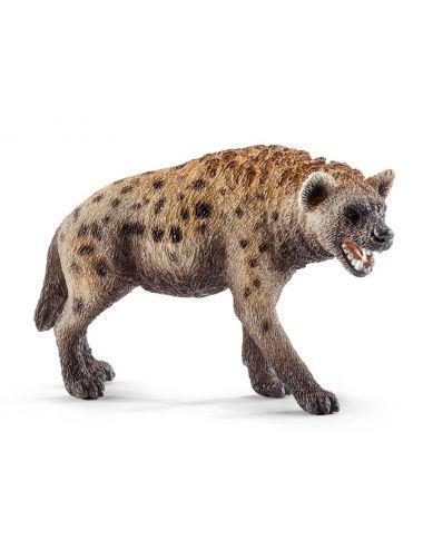 Schleich 14735 Hiena