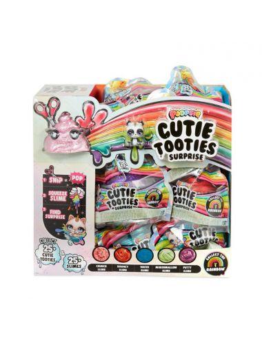 Poopsie cutie tooties surprise niespodzianka slime  558132
