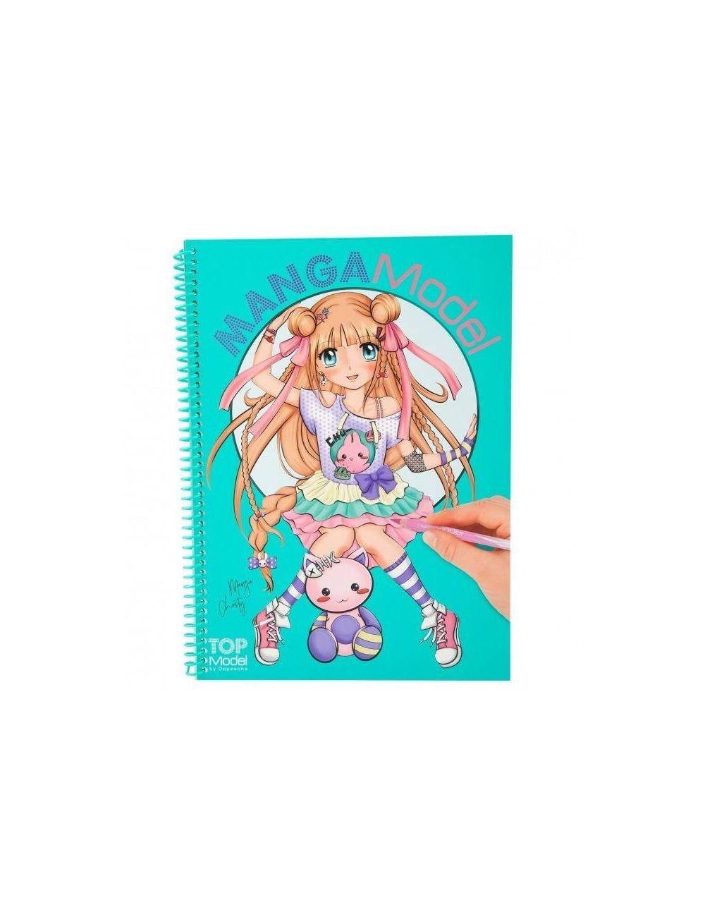 pamiętnik 8516