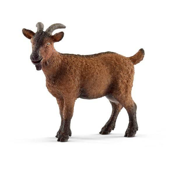 Schleich 13828 Koza Figurka Farm World