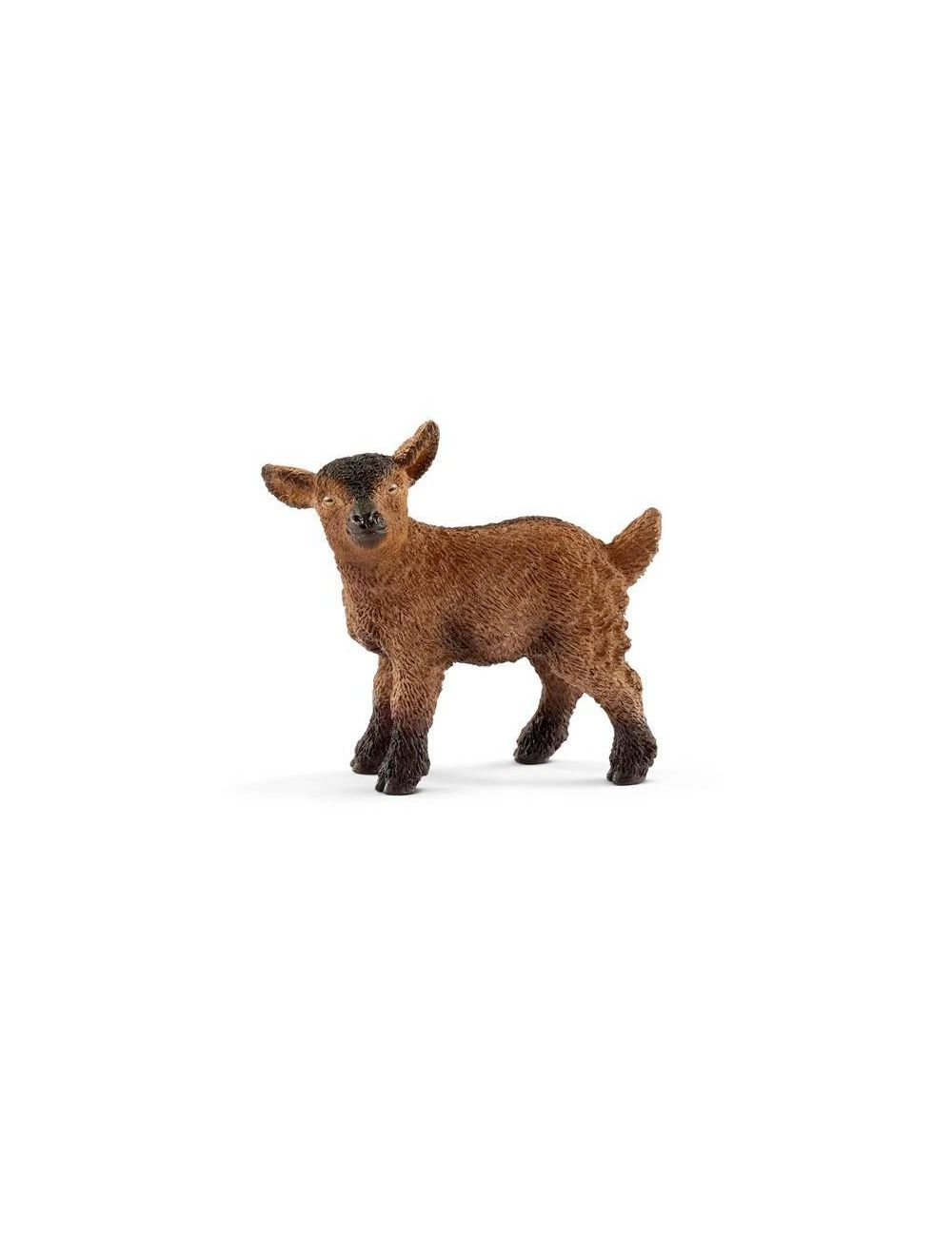 Schleich 13829 Młoda Koza Figurka Farm World
