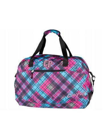 Coolpack damska torba plażowa stradford