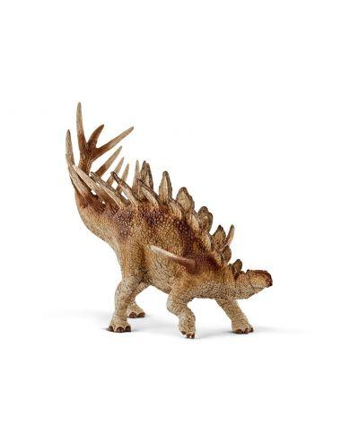 Schleich 14583 Kentrozaur