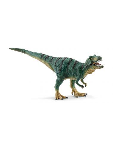 Schleich 15007 młody Tyrannosaurus rex