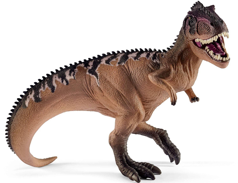Schlecih 15010 Gigantozaur