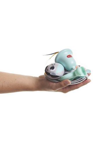 Tiny Love Karuzela Podróżna Kompaktowa Pack&Go Magiczna Kraina