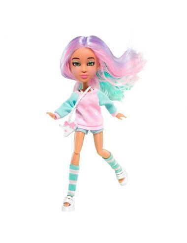 Tm Toys Snap Star Lalka Lola 30003