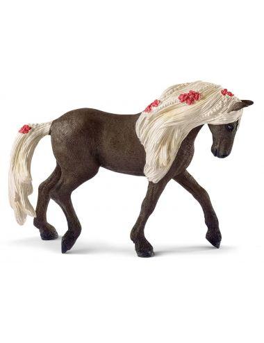 Schleich 42469 Rocky Koń Górski Horse Club