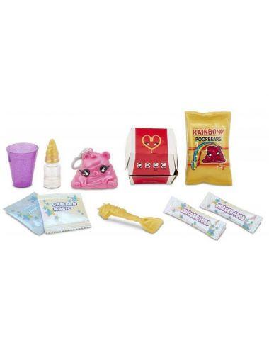 Poopsie Surprise Slime Poop Packs Seria 3.1 560975