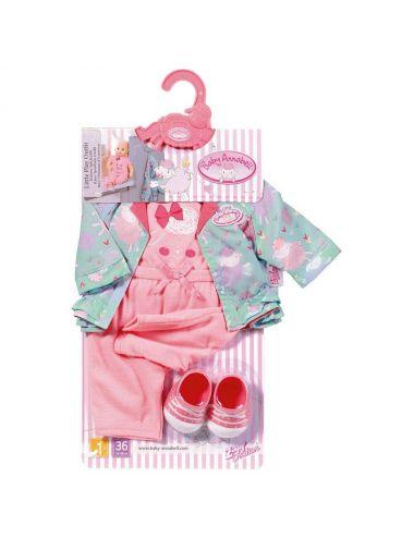 Baby Annabell Ubranko do Zabawy 36 cm 701850