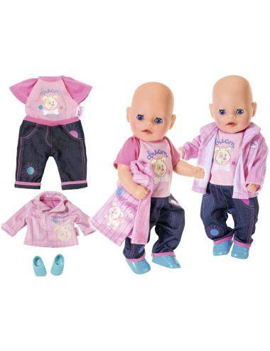 Baby Born Dziecięce Ubranko 36 cm 827369