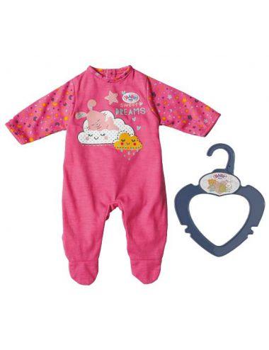 Baby Born Ubranie do Spania 36 cm 826812