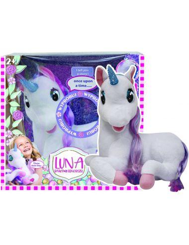Epee Luna Bajkowy Jednorożec 03579