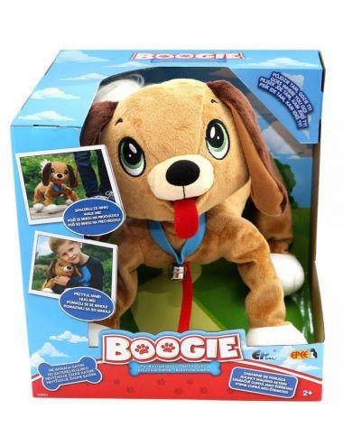 Epee Boogie Psi Rozrabiaka Kundelek 02608