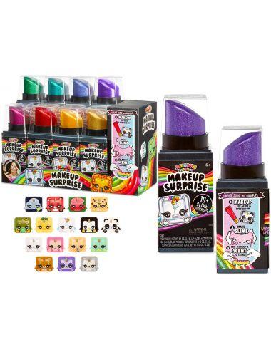 Poopsie Rainbow Surprise Makeup Surprise Slime 564720