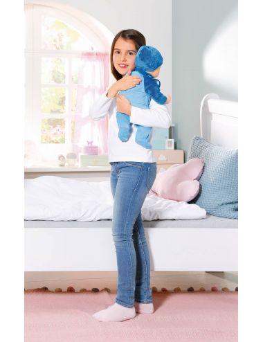 Baby Annabell lalka Alexander chłopiec 43cm