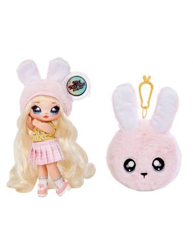 Aubrey Heart Na Na Na surprise doll laleczka