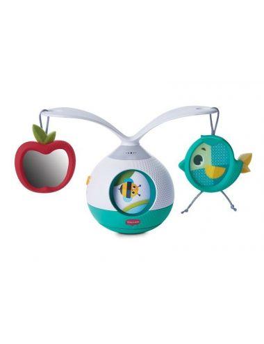 Tiny Love Karuzela Interaktywna Balansująca Zabawa na Łące