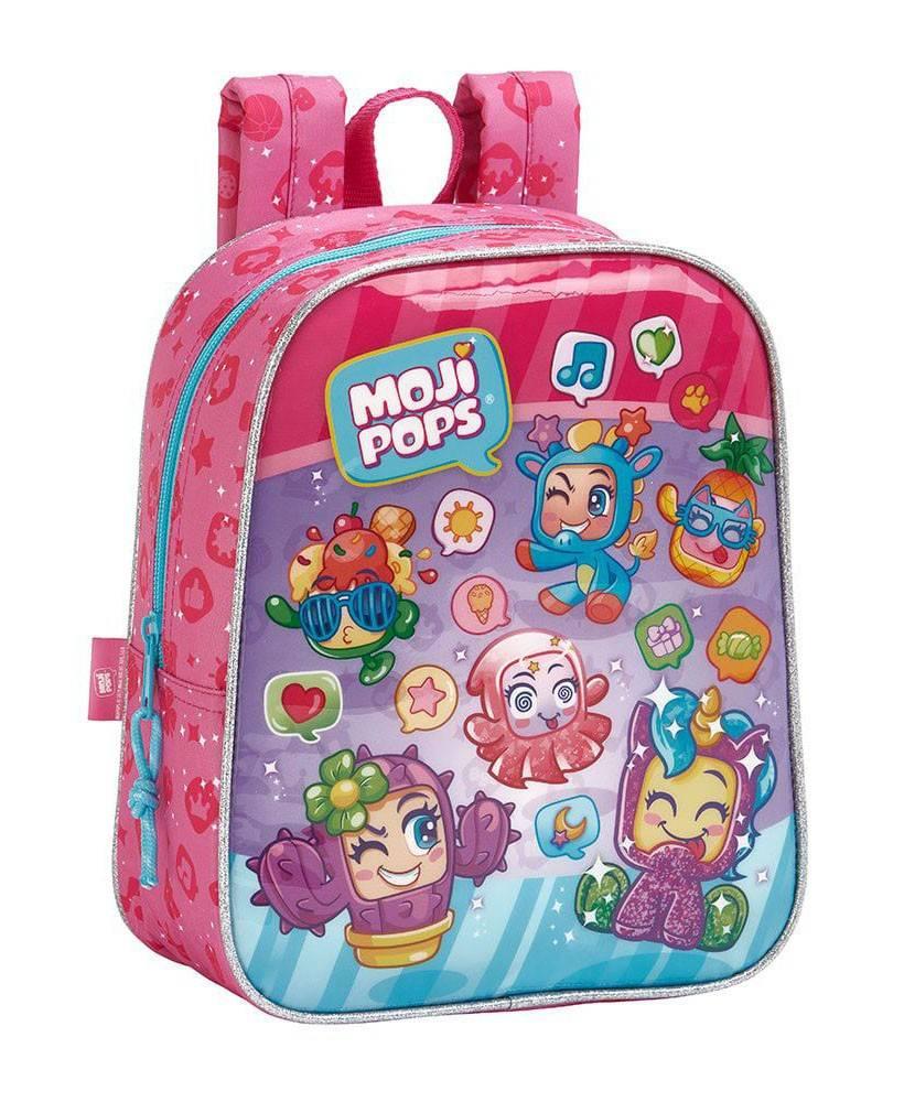 MojiPops plecak dziecięcy