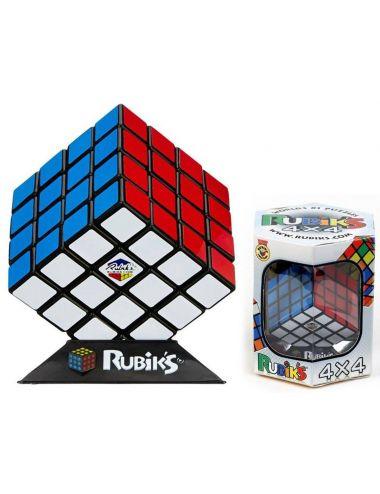Kostka Rubika 4x4 TM TOYS