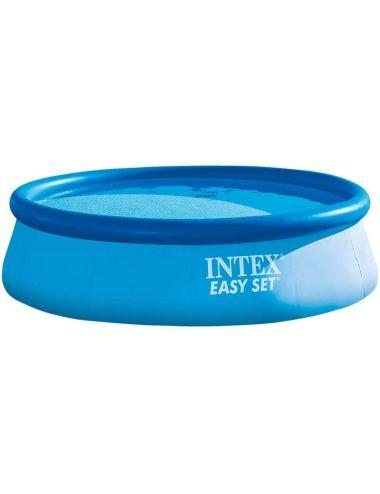 INTEX Basen EASY SET w pudełku 366x76 cm