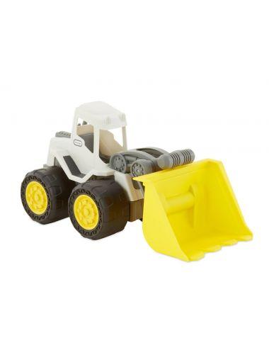 Little Tikes Dirt Diggers Ładowarka 2w1 650550