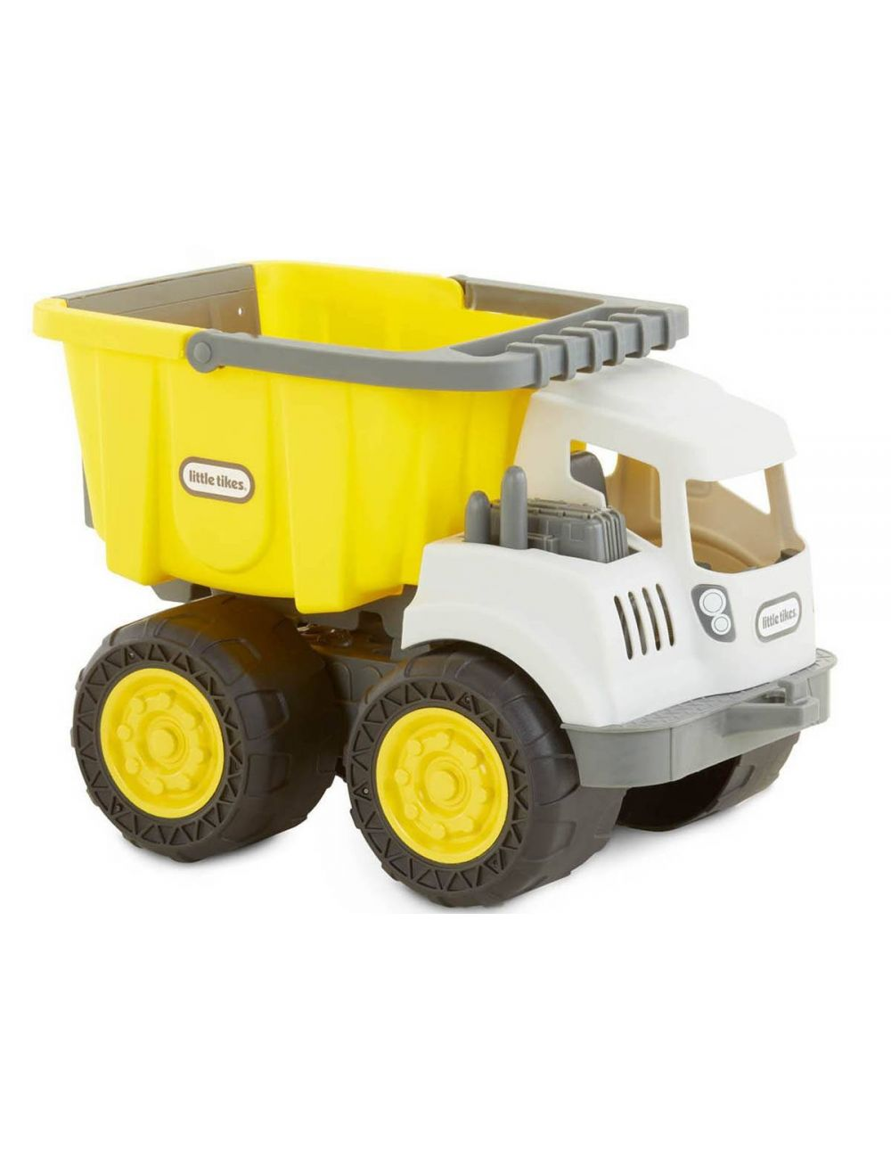 Little Tikes Dirt Diggers Wywrotka 2w1 650543