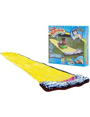 Wham-O Ślizg wodny Slip N Slide Classic Wave Rider