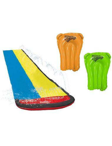 Wham-O Ślizg Wodny Podwójny Slip N Slide Classic Wave