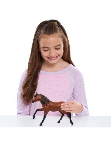 Spirit Konik Espada 18 cm figurka kolekcjonerska