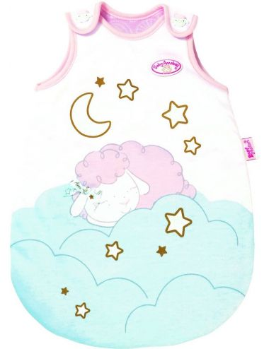 Baby Annabell 700075 Śpiworek dla Lalki 46 cm