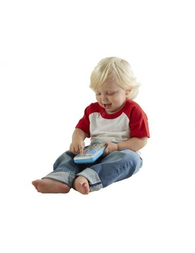 Smartfon interaktywny