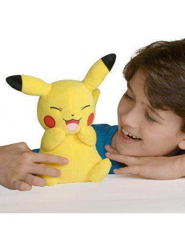 Pokemon Pikachu pluszak maskotka 20cm 97872