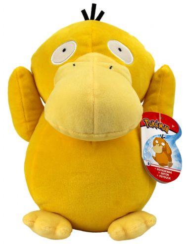 Pokemon Psyduck pluszak maskotka 20cm 95556