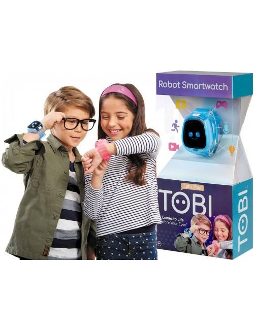 Little Tikes Tobi SmartWatch Niebieski 655333