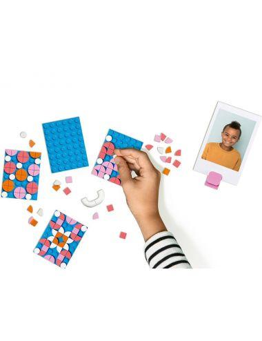 LEGO Dots Organizer na biurko 41907