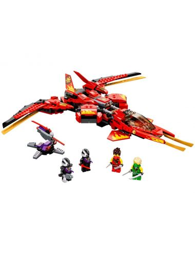 Lego klocki 71704