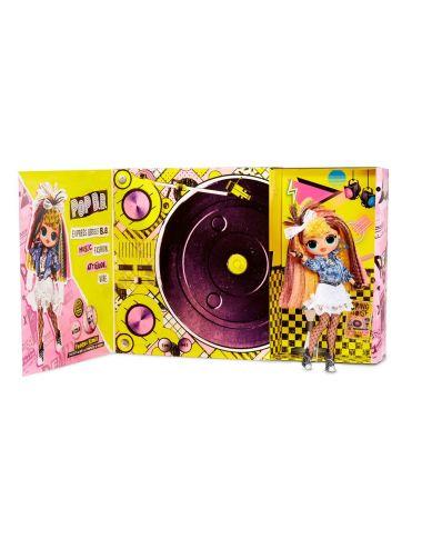 LOL Surprise OMG Remix POP B.B. lalka muzyczna popowa 567233