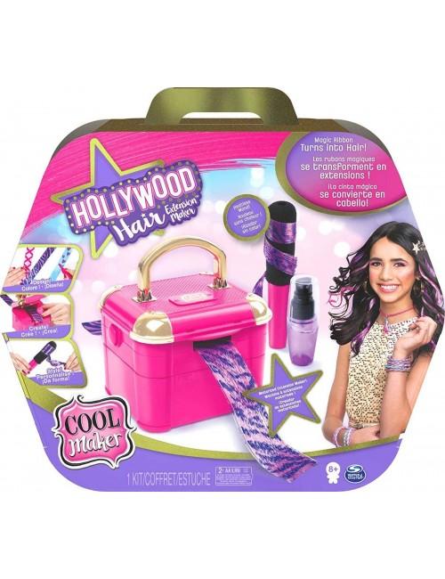 COOL Maker Hollywood Hair Salon fryzjerski 6056639