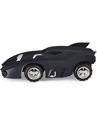 Batman Batmobile Samochód zdalnie sterowany 6058489