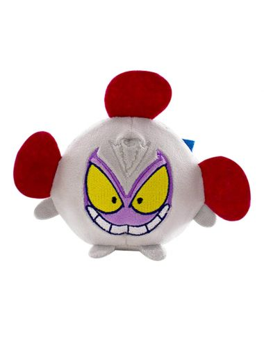 Super Zings Squishy gniotek pachnące pluszaki maskotki
