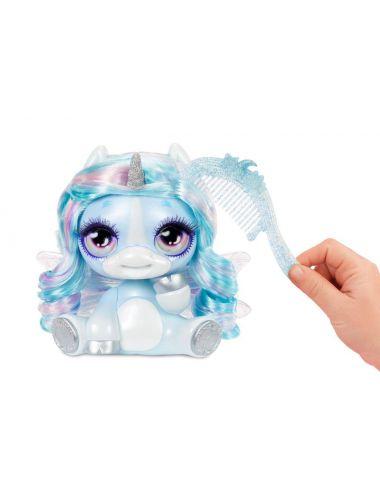 Poopsie Q.T. Unicorns Shannon Shy 573678