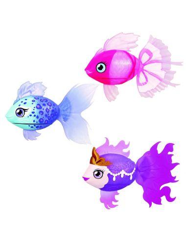 Little Live Pets Pływająca Rybka 26155